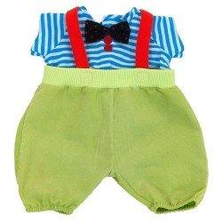 Ropa - Rubens Baby - Handsome