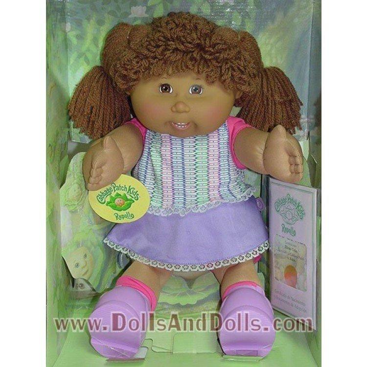 dollsanddolls