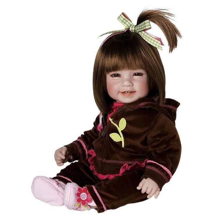 Adora doll 51 cm - Workout Chic