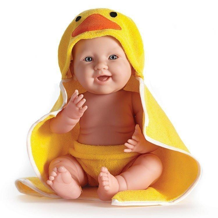 Berenguer Boutique 43 cm - La newborn Moments - Duck