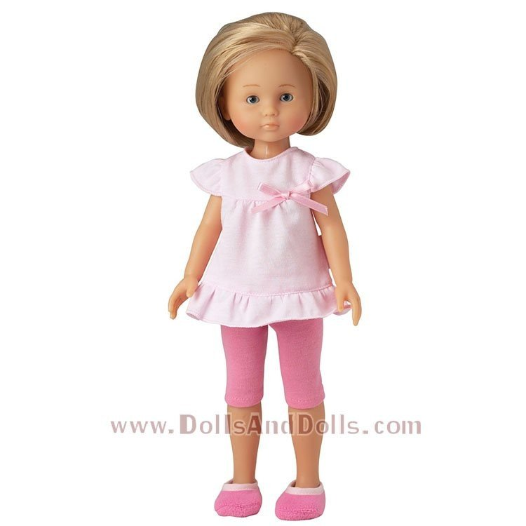 Corolle doll Outfit 33 cm - Les Chéries - Nighttime set