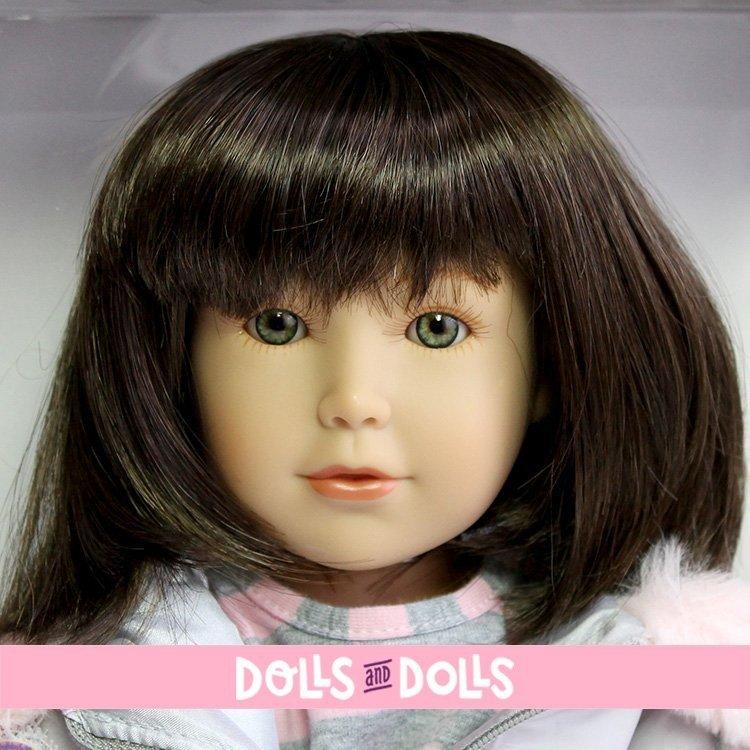 KidznCats doll 46 cm - Nadine