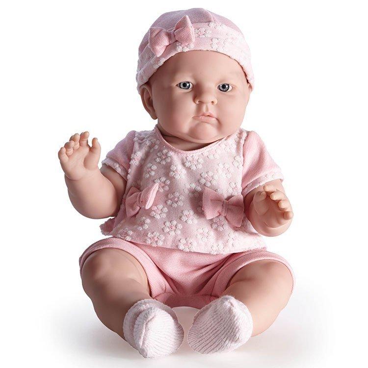 Berenguer Boutique doll 46 cm