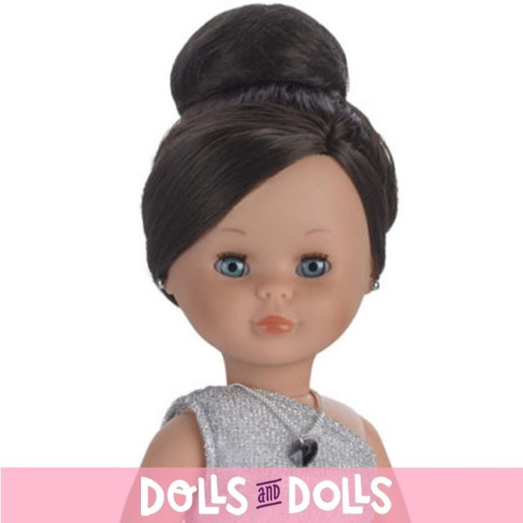 Nancy collection doll 41 cm - 50th Anniversary (2018)
