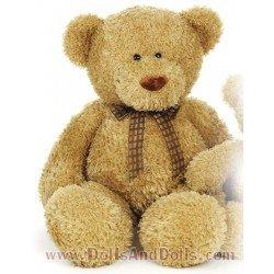 Uffe - Bear - 100 cm