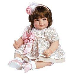 Adora doll 51 cm - Enchanted