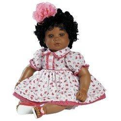 Adora doll 51 cm - Adora My Heart