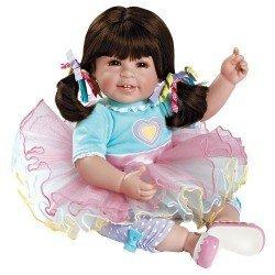 Adora doll 51 cm - Sugar Rush
