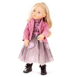 Götz doll 50 cm - Happy Kidz Sophia
