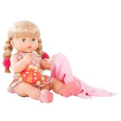 Götz doll 42 cm - Maxy Aquini Vintage