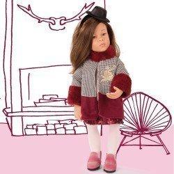 Götz doll 50 cm - Happy Kidz Emilia