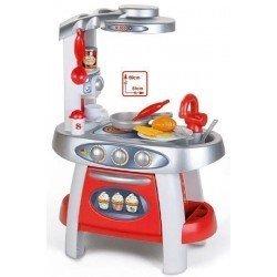 Klein 9005 - Toy Junior Kitchen Early Steps