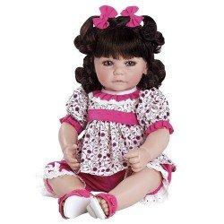 Adora doll 51 cm - Cutie Patootie