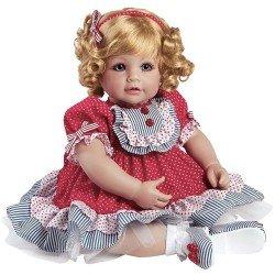 Adora doll 51 cm - Dream Boat