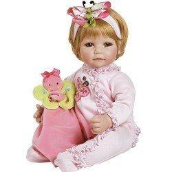 Adora doll 51 cm - Butterfly Boo