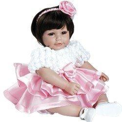 Adora doll 51 cm - Sweet Sundae