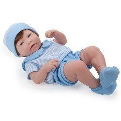 La newborn 18104 (chico)