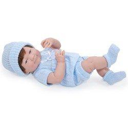 La newborn 18516 (chico)
