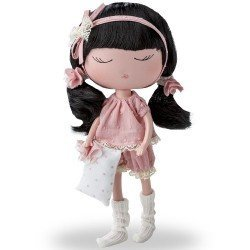 Berjuán doll 32 cm - Anekke - Dream