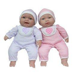Lots to Cuddle Babies - Gemelos para abrazar Mod_01
