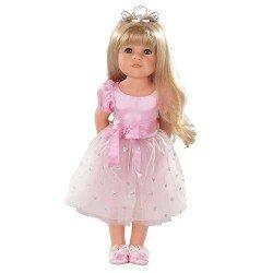 Götz doll 50 cm  - Hannah Princess
