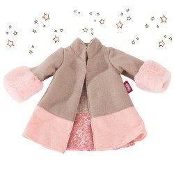Götz doll Outfit 45-50 cm - Combo Classy