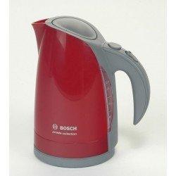 Klein 9548 - Calentador de agua juguete Bosch