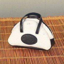Complements for Mariquita Pérez doll 50 cm - Sports Bag