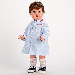 Juanín Pérez Doll 50 cm - Schoolboy