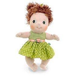 Rubens Barn doll 32 cm - Rubens Cutie - Karin