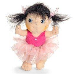 Rubens Mini-Ballerina - Frida