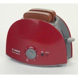 Klein 9578 - Grille-pain jouet Bosch