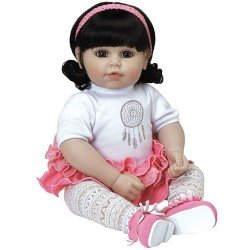 Adora Puppe 51 cm - Freigeist