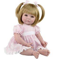 Bambola Adora Edizione Speciale - Amy - 51 cm