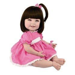 Bambola Adora Edizione Speciale - Mila - 51 cm