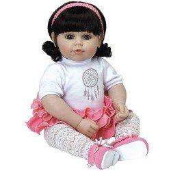 Bambola Adora 51 cm - Free Spirit