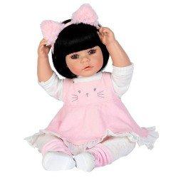 Bambola Adora 51 cm - Kitty Kat
