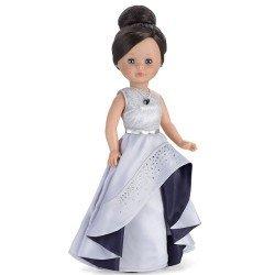 Bambola collezione Nancy 41 cm - 50° Anniversario (2018)