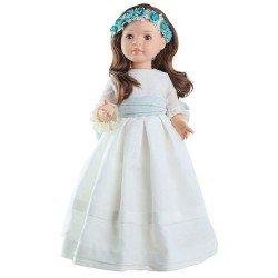 Bambola Paola Reina 60 cm - Las Reinas - Lidia Comunione