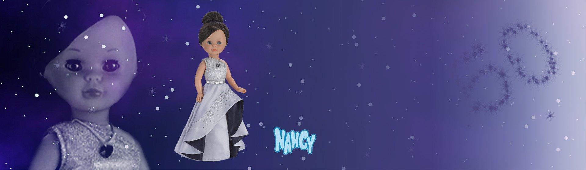 Nancy Colección 50 Aniversario