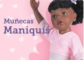 Maniquis